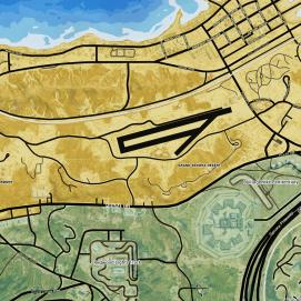 02 HD Map Demo
