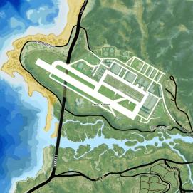 03 HD Map Demo