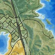 04 HD Map Demo