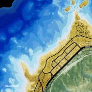 DLK HD Map Demo