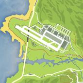 DIY- DLK HD Atlas Map For OPENIV GTAV SP [DIY-Install