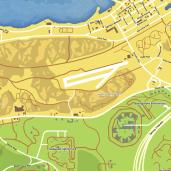 GTAV FiveM Map Mods – DieLikeKane